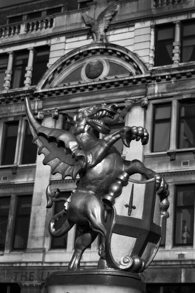 Tom Stoddart Archive「City Of London」:写真・画像(9)[壁紙.com]