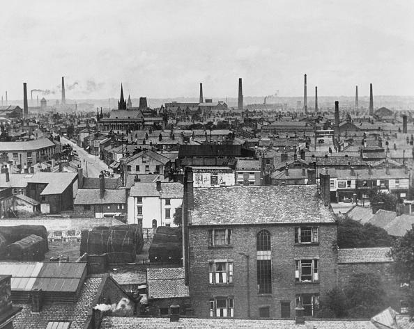 Lancashire「Preston」:写真・画像(13)[壁紙.com]