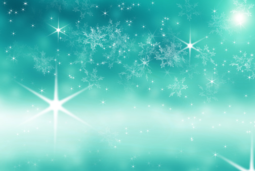 Focus On Background「christmas background」:スマホ壁紙(14)