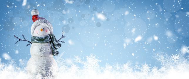 Celebration「Christmas Background」:スマホ壁紙(9)