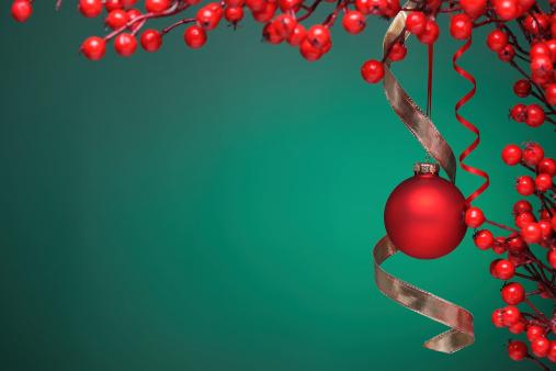 Hawthorn「Christmas background」:スマホ壁紙(15)