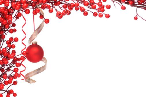 Hawthorn「Christmas background」:スマホ壁紙(18)