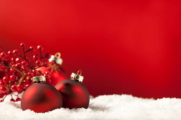 Christmas Background:スマホ壁紙(壁紙.com)