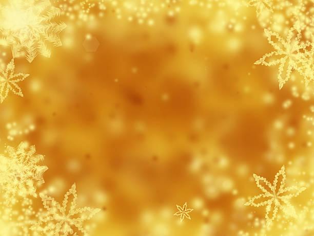 クリスマスの背景:スマホ壁紙(壁紙.com)