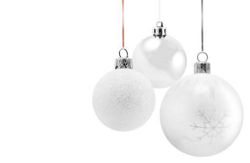 クリスマスボール「クリスマスボール」:スマホ壁紙(11)