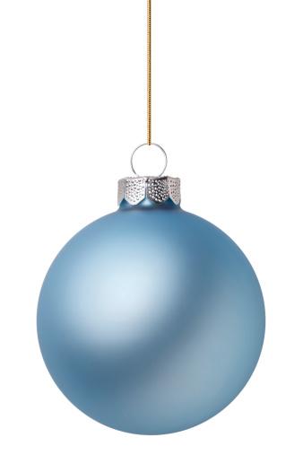 お祭り「クリスマスボール」:スマホ壁紙(13)