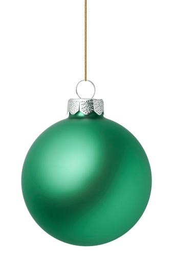 Christmas「Christmas ball」:スマホ壁紙(13)