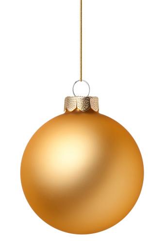 Sphere「Christmas ball」:スマホ壁紙(13)