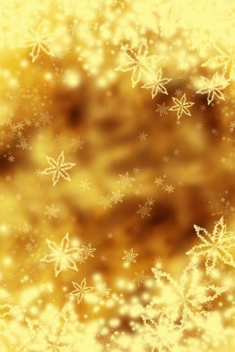 Focus On Background「Christmas background xxl」:スマホ壁紙(11)