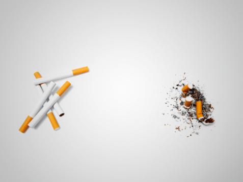 Burnt「Cigarettes, elevated view」:スマホ壁紙(15)