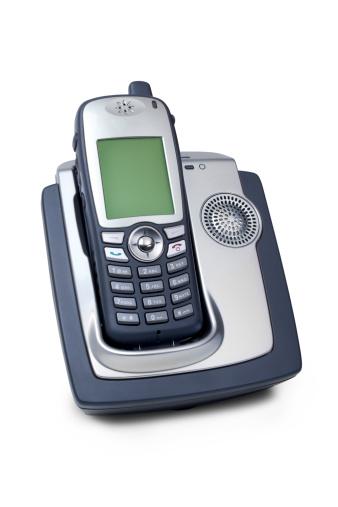 Conference Phone「Wireless IP Telephone」:スマホ壁紙(18)