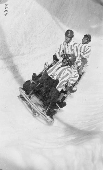 Arosa「Winter Sports」:写真・画像(0)[壁紙.com]