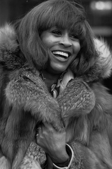 1970-1979「Tina Turner」:写真・画像(2)[壁紙.com]