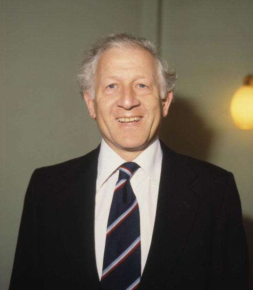 Photoshot「Clive Bernstein」:写真・画像(0)[壁紙.com]