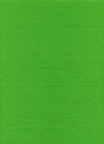 Wool「Felt - XXXL」:スマホ壁紙(17)