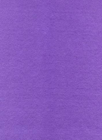 Felt - Textile「Felt - XXXL」:スマホ壁紙(12)