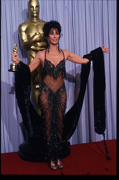 The Academy Awards:ニュース(壁紙.com)