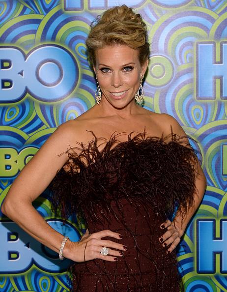 HBO「HBO's Annual Primetime Emmy Awards Post Award Reception - Arrivals」:写真・画像(19)[壁紙.com]