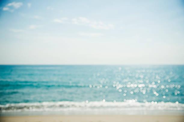 USA, Florida, Jupiter, View of seascape:スマホ壁紙(壁紙.com)