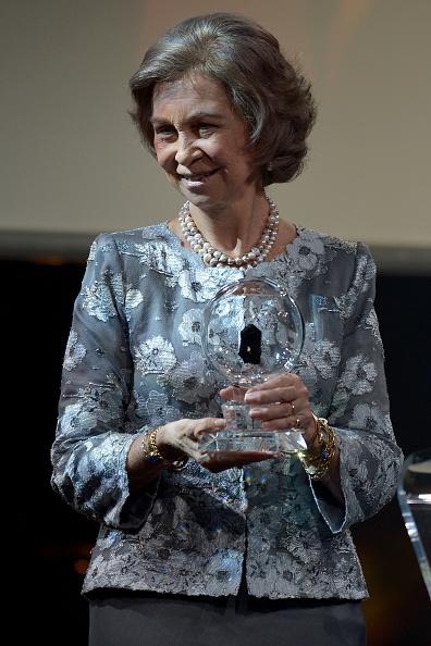 賞「Steiger Award 2014」:写真・画像(9)[壁紙.com]
