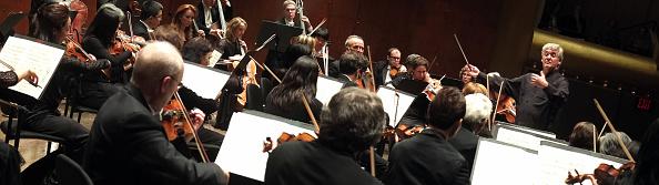 Musical Conductor「Pinchas Zukerman」:写真・画像(15)[壁紙.com]