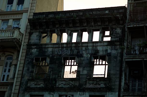 のまとめ:2010年11月11日(壁紙.com)