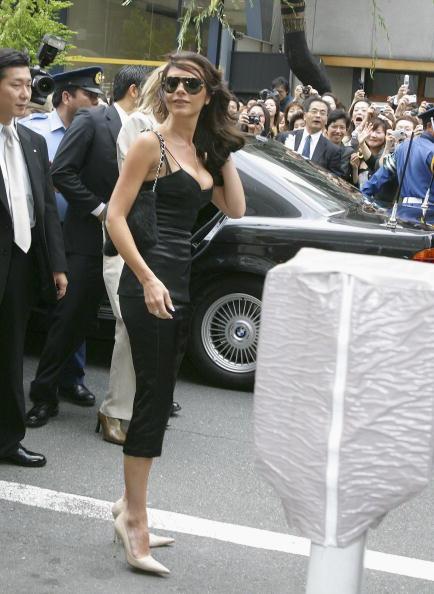 Spice「Victoria Beckham」:写真・画像(12)[壁紙.com]