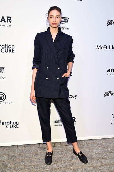 Black Color「amfAR generationCURE Solstice 2017」:写真・画像(17)[壁紙.com]