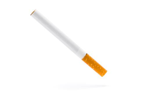 Cigarette「Falling cigarette」:スマホ壁紙(8)