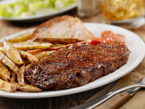 Ice Tea「Steak Dinner」:スマホ壁紙(7)