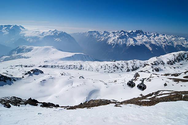 Alpe d'Huez:スマホ壁紙(壁紙.com)