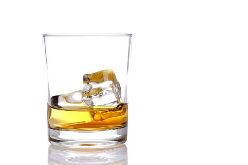 Liqueur「Glass of whisky」:スマホ壁紙(18)
