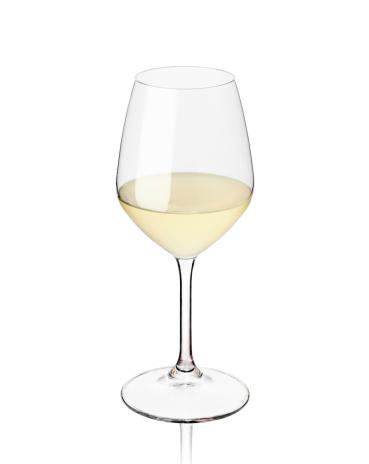 Vine - Plant「Glass Of White Wine」:スマホ壁紙(11)