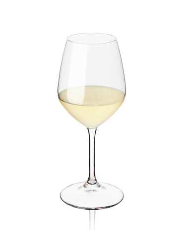 Vine - Plant「Glass Of White Wine」:スマホ壁紙(9)