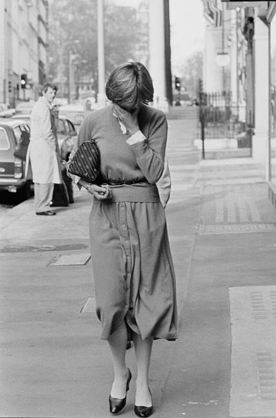 Cardigan Sweater「Diana Spencer」:写真・画像(14)[壁紙.com]