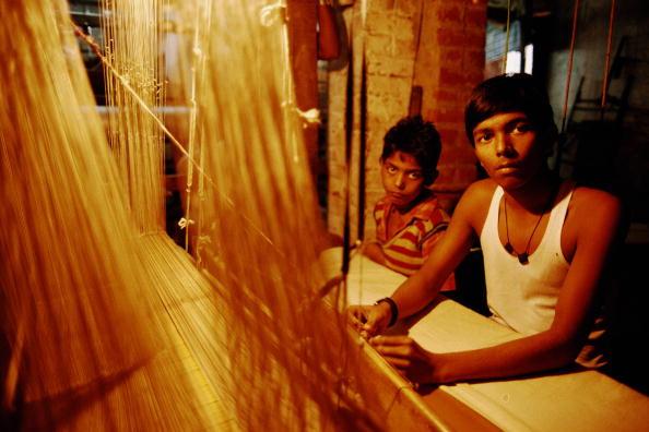 布「Children Labour In India」:写真・画像(16)[壁紙.com]