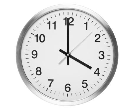 Number 9「four o'clock」:スマホ壁紙(11)