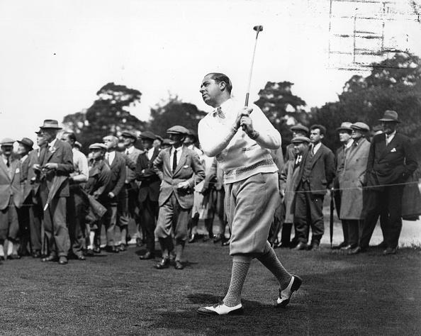 PGA Event「Walter Hagen」:写真・画像(10)[壁紙.com]