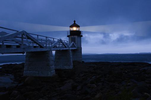 Sunbeam「Lighthouse beacon」:スマホ壁紙(17)
