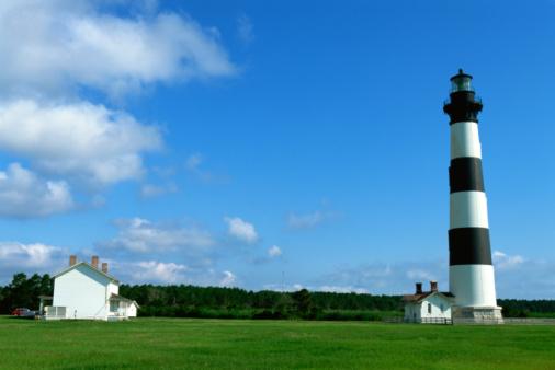 Beacon「Lighthouse」:スマホ壁紙(17)