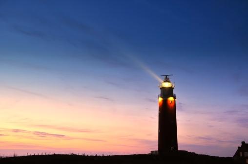Lighthouse「Lighthouse」:スマホ壁紙(3)