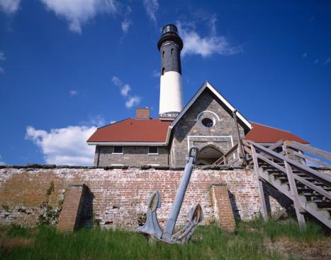 Beacon「Lighthouse」:スマホ壁紙(13)