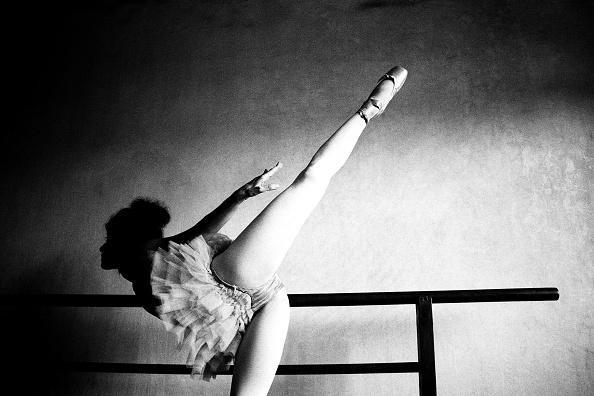 1989「Phiroza Lally」:写真・画像(3)[壁紙.com]