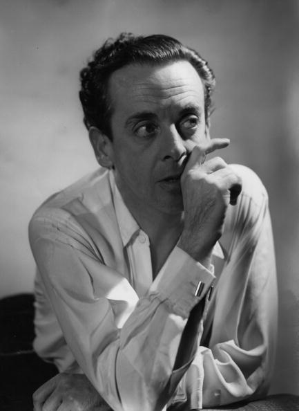 Choreographer「Robert Helpmann」:写真・画像(0)[壁紙.com]
