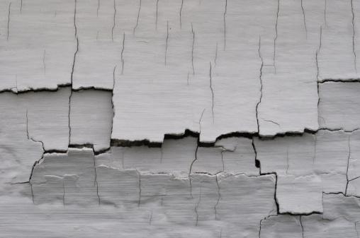 Restoration Style「Photo of grey peeling paint」:スマホ壁紙(12)