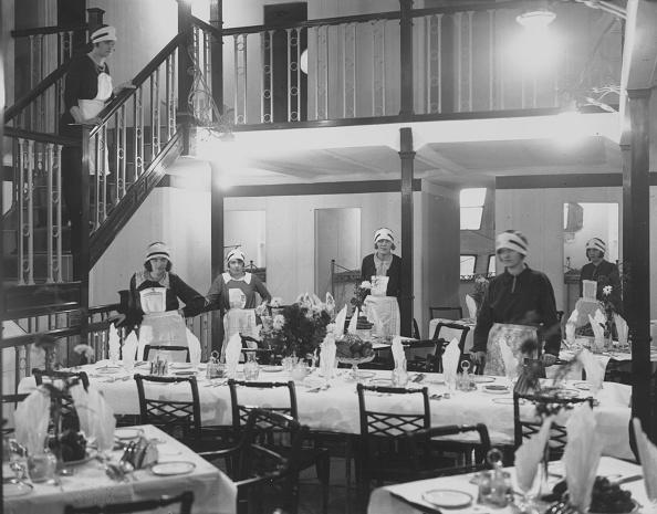 Dining Room「R 100 Dining Room」:写真・画像(14)[壁紙.com]