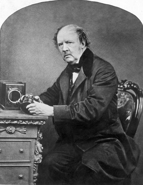 Photographer「Fox Talbot」:写真・画像(13)[壁紙.com]