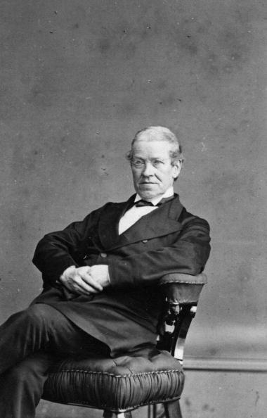 1870-1879「Charles Wheatstone」:写真・画像(14)[壁紙.com]