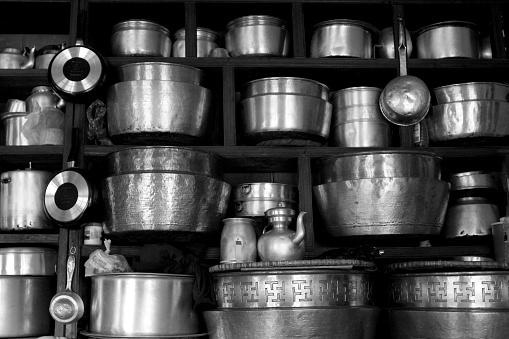 Khumbu「Himalayan Tea, Nepal」:スマホ壁紙(18)
