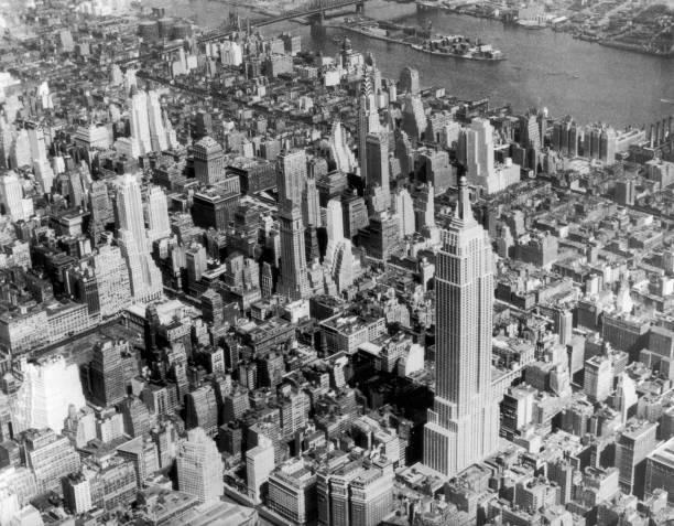 New York:ニュース(壁紙.com)